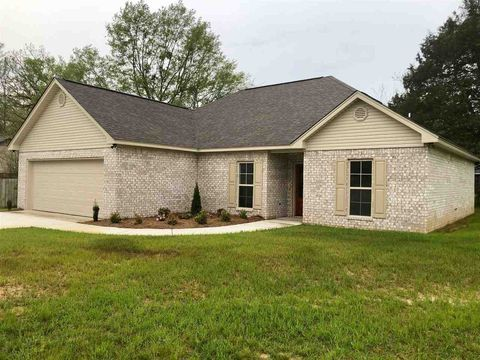 Photo of 111 Wiley Dr, Carthage, MS 39051