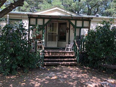 Photo of 4887 Horseshoe Dr, Weatherford, TX 76087