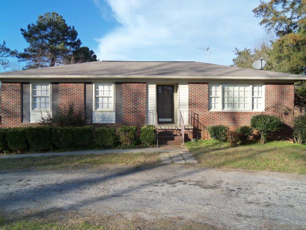 7 Real Estate 58301