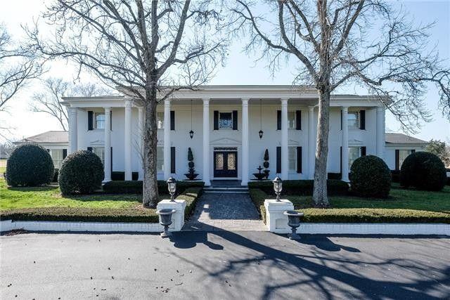 Rental Properties In Shelbyville Tennessee