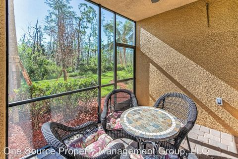 Photo of 9715 Acqua Ct Unit 111, Naples, FL 34113