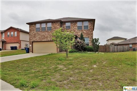 Photo of 2002 Ryan Dr, Copperas Cove, TX 76522