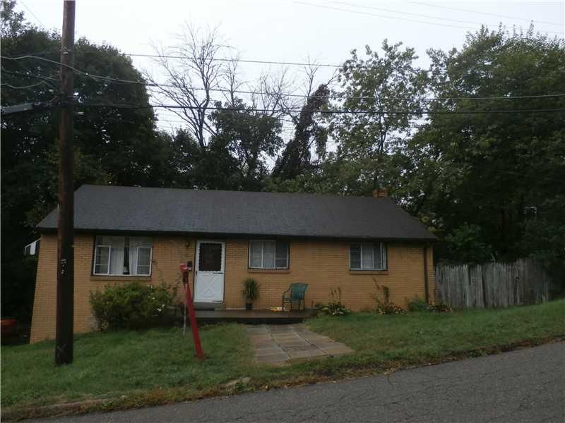 185 grant ave shaler township pa 15223 home for sale and real estate listing