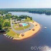 296 Lake Caroline Dr, Ruther Glen, VA 22546