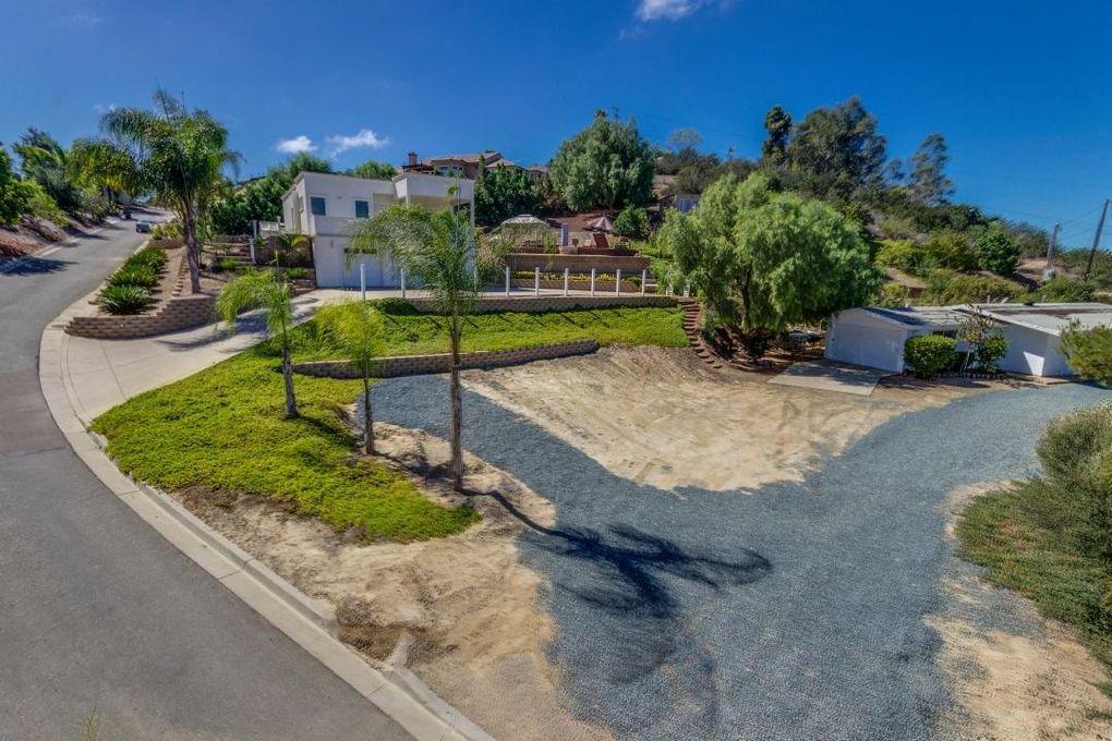 Multi Family Properties Vista Ca