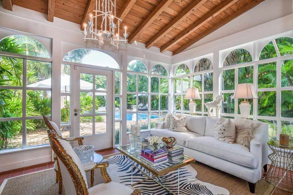 Mortgage Broker In West Palm Beach Fl