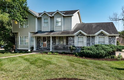 Outstanding 4010 Corkwood Ct Columbia Mo 65203 Home Interior And Landscaping Fragforummapetitesourisinfo
