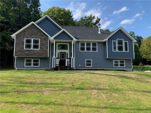 Sullivan County, NY New Homes for Sale - realtor com®