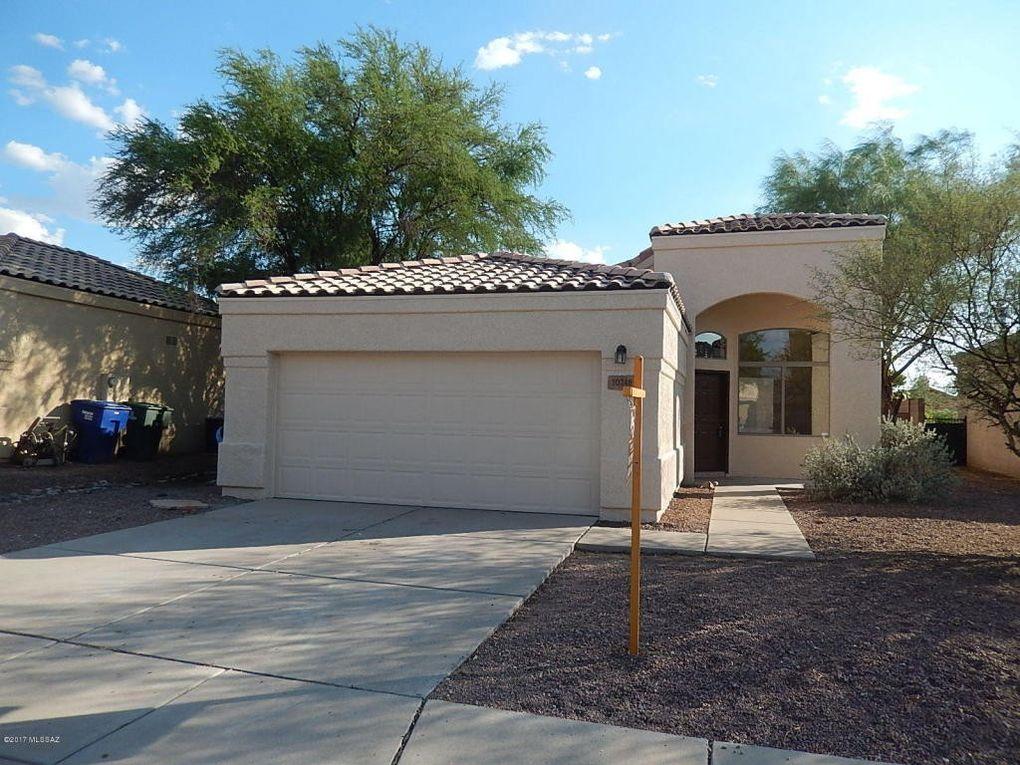 10248 E Calle Estrella Fugaz Tucson Az 85747 Realtorcom