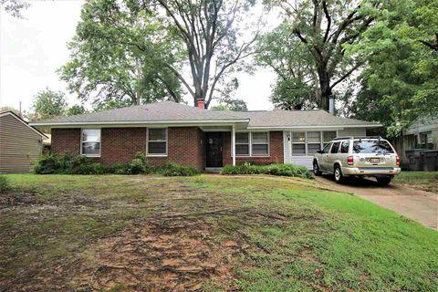 East Memphis, Memphis, TN Real Estate & Homes for Sale