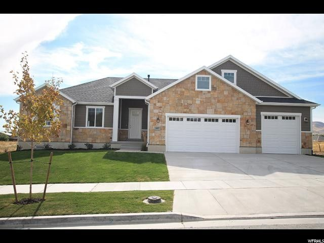 1397 w blue quill dr s unit 102 bluffdale ut 84065