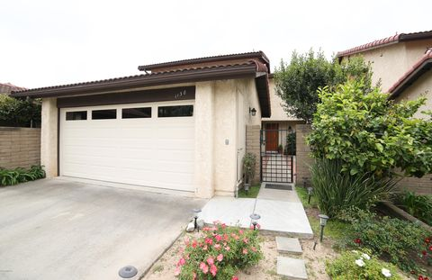 Photo of 1138 Via Mavis, Santa Maria, CA 93455
