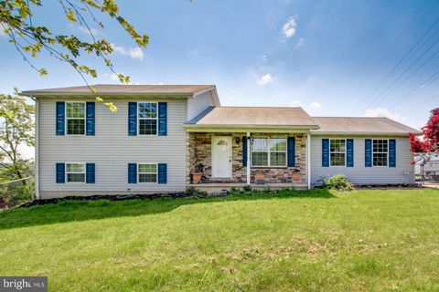 Photo of 145 Northcrest Dr, York Haven, PA 17370