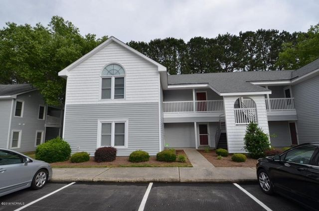 105 W Victoria Ct Apt A, Greenville, NC 27834 Main Gallery Photo#1