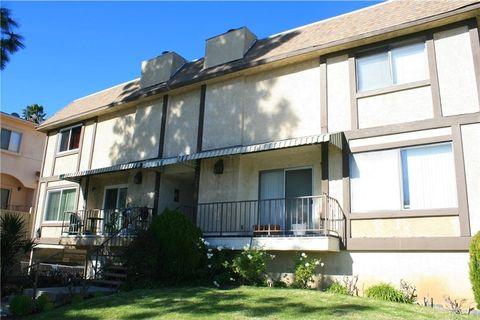 Granada Hills, CA 2-Bedroom Homes for Sale - realtor.com®