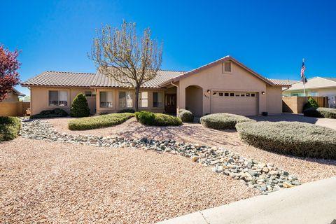 Photo of 7467 N Outlook Ln, Prescott Valley, AZ 86315