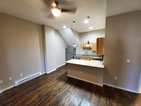 Photo of 404 E Mill St Apt 2 C, Plymouth, WI 53073