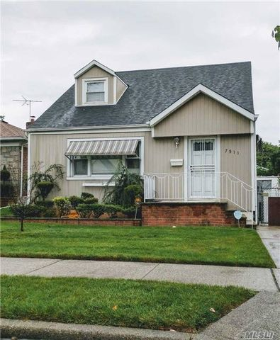 79 11 267th St Floral Park NY 11004