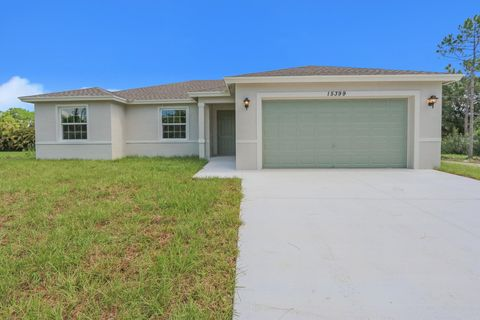 Photo of 15399 Tangerine Blvd, Loxahatchee, FL 33470