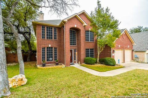 Woodbridge Schertz Tx Real Estate Homes For Sale Realtor Com