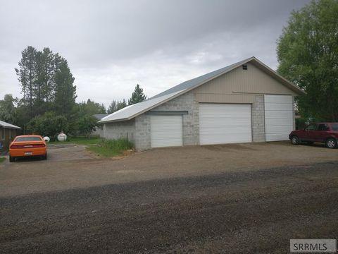 Ashton, ID Real Estate - Ashton Homes for Sale - realtor com®