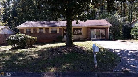 Photo of 2749 Williamsburg, Decatur, GA 30034