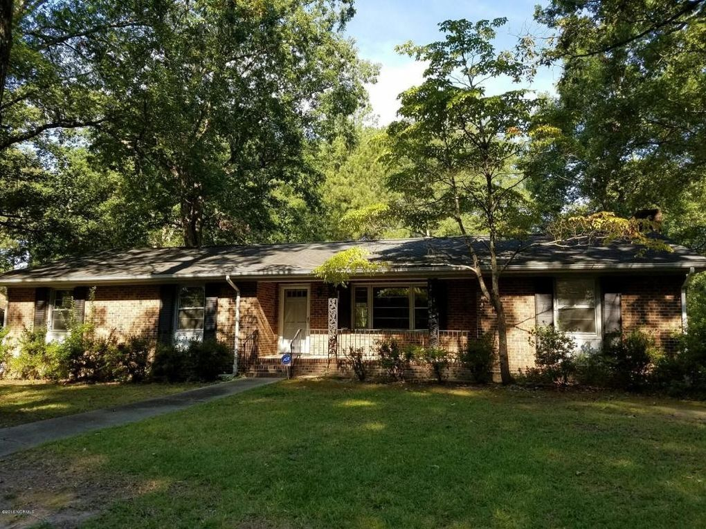 Singles in forest hills nc