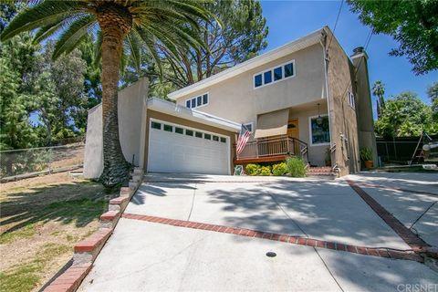 Photo of 21881 Ybarra Rd, Woodland Hills, CA 91364
