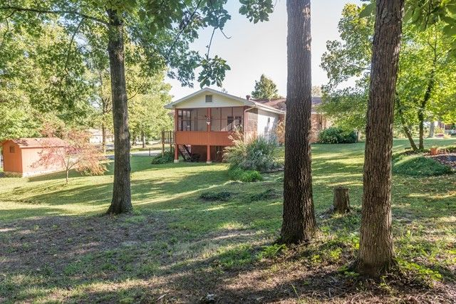 holts summit singles Page 2 | browse our holts summit, mo single-family homes for sale view property photos and listing details of available homes on the market.