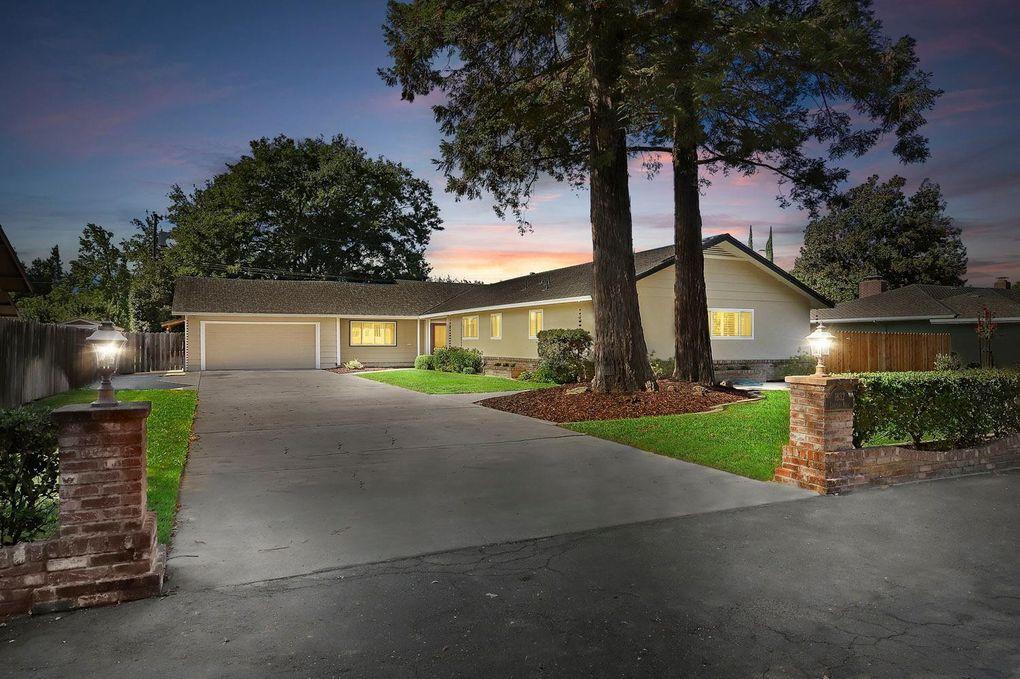 1632 W Lincoln Rd Stockton, CA 95207