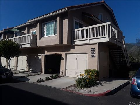 Photo of 18919 Canyon Hill Dr, Lake Forest, CA 92679