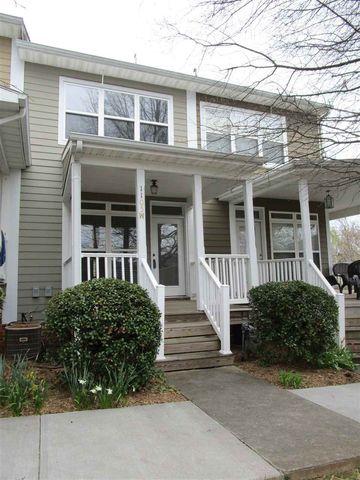 1105 Druid Ave Unit W, Charlottesville, VA 22902