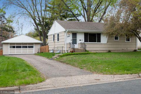 richfield mn real estate richfield homes for sale realtor com rh realtor com