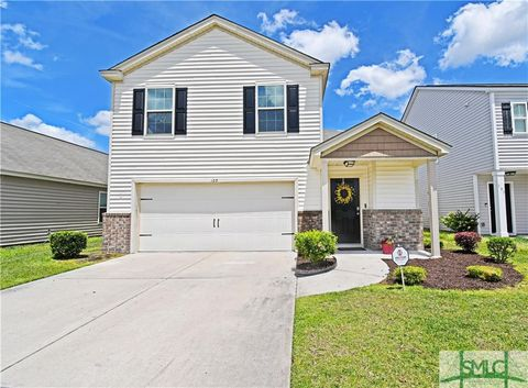 Hinesville ga apartments for rent - One bedroom apartments in hinesville ga ...