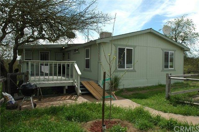 11325 Nacimiento Lake Dr, Paso Robles, CA 93426