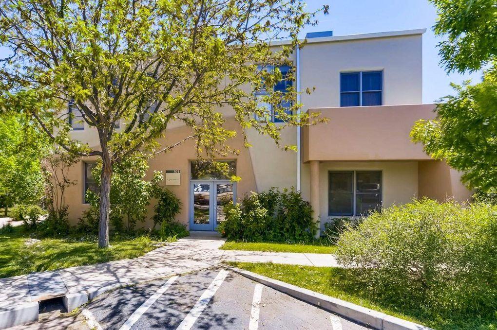 3600 Cerrillos Rd Unit 301 Santa Fe, NM 87507