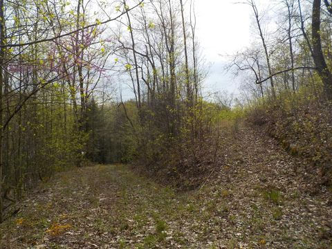 Photo of 1 Rolling Hills Rd, Wellington, KY 40387