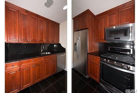 555 Merrick Rd Apt 2 H, Rockville Centre, NY 11570