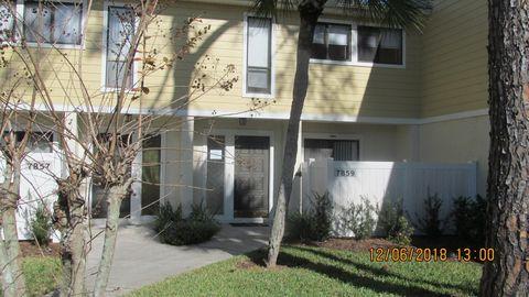 Photo of 7859 La Sierra Ct, Jacksonville, FL 32256