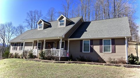 Swell Big Stone Gap Va Real Estate Big Stone Gap Homes For Sale Home Interior And Landscaping Fragforummapetitesourisinfo