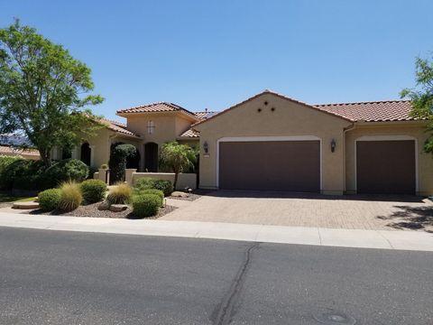 Photo of 20319 N 264th Ave, Buckeye, AZ 85396