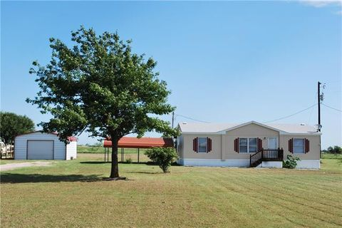 Photo of 4036 W Fm 917, Joshua, TX 76058