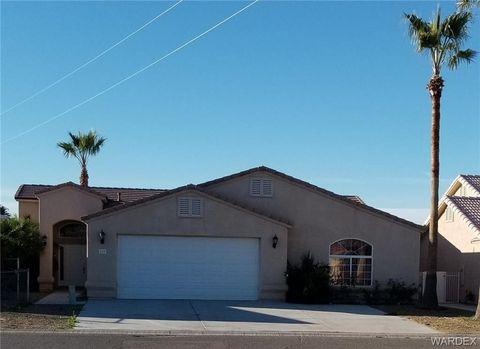 542 E Kingsley St, Mohave Valley, AZ 86440