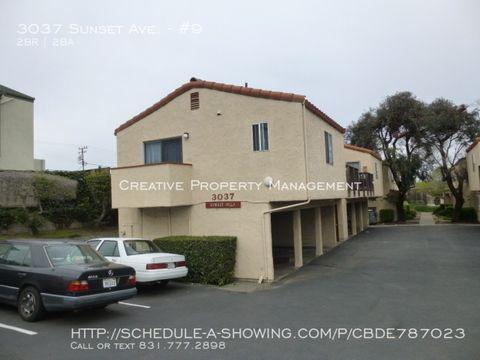 Photo of 3037 Sunset Ave Apt 9, Marina, CA 93933