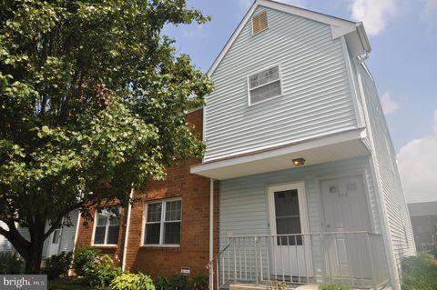 Lumberton Nj Real Estate Lumberton Homes For Sale