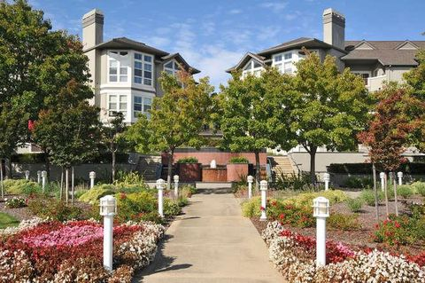 Photo of 880 Meridian Bay Ln Unit 305, Foster City, CA 94404