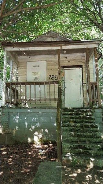 785 Coleman St Sw, Atlanta, GA 30310
