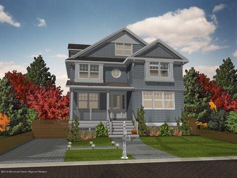 Lakefront Homes For Sale In Nj 18 14 Punchchris De