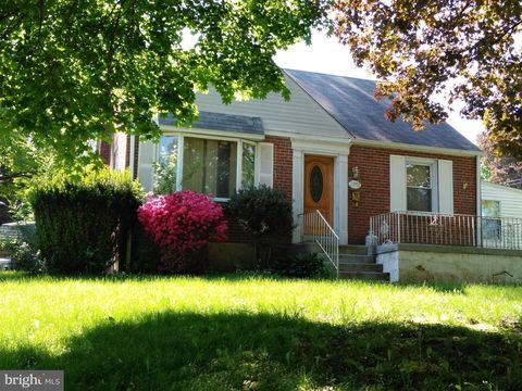 broomall pa real estate broomall homes for sale realtor com rh realtor com