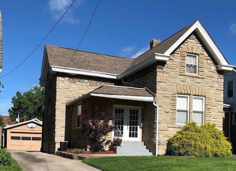 45211 real estate homes for sale realtor com rh realtor com